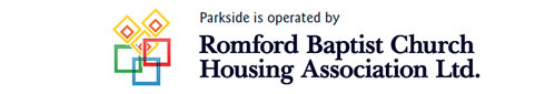 Romford Baptist Church Housing Association Ltd